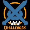 Wowchallenges.com logo