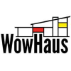 Wowhaus.co.uk logo