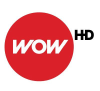 Wowhd.co.uk logo