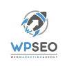 Wpseo.it logo