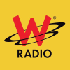 Wradio.com.co logo