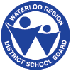 Wrdsb.on.ca logo