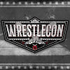 Wrestlecon.com logo