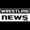 Wrestlingnews.co logo