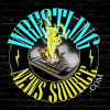 Wrestlingnewssource.com logo
