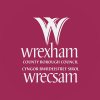 Wrexham.gov.uk logo