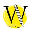 Writechoice.co.in logo