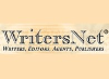 Writers.net logo