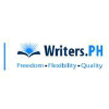Writers.ph logo