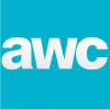 Writerscentre.com.au logo