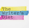 Writersdiet.com logo