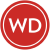 Writersdigest.com logo