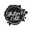 Writersedit.com logo