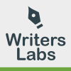 Writerslabs.com logo