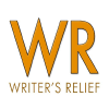 Writersrelief.com logo