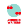 Writersworkshop.co.uk logo