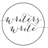 Writerswrite.co.za logo