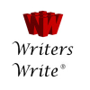 Writerswrite.com logo