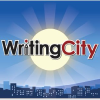 Writestepswriting.com logo