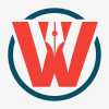Writeupcafe.com logo