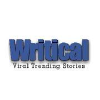 Writical.com logo