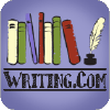 Writing.com logo