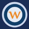 Writingcommons.org logo