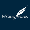 Writingforums.org logo