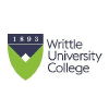 Writtle.ac.uk logo