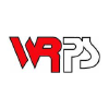 Wrps.org logo