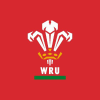 Wru.co.uk logo