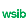 Wsib.on.ca logo