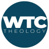 Wtctheology.org.uk logo