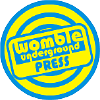 Wupgb.co.uk logo