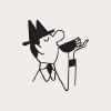 Wurkinstiffs.com logo