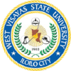 Wvsu.edu.ph logo