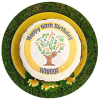 Wwoof.org.uk logo