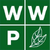 Wwplants.co.uk logo