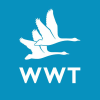 Wwt.org.uk logo