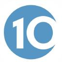 10Best