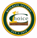 1st Choice Construction Management