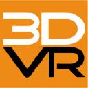 3D VR Designs