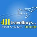 411 Travel Buys.ca