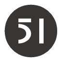 51WORLD