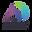Adjust Media