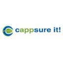 Cappsure