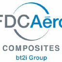 FDC Composites inc