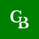 GreenBank Capital