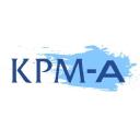 KPM-Accelerate