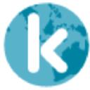 Kitook